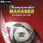 CM0102 - Cover