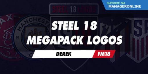 Steel 18