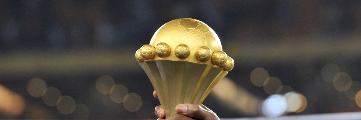 Coupe d 39 afrique des nations 2017 manageronline - Coupe afrique des nations ...
