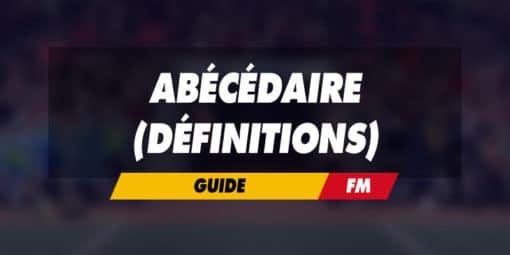 abcdfm