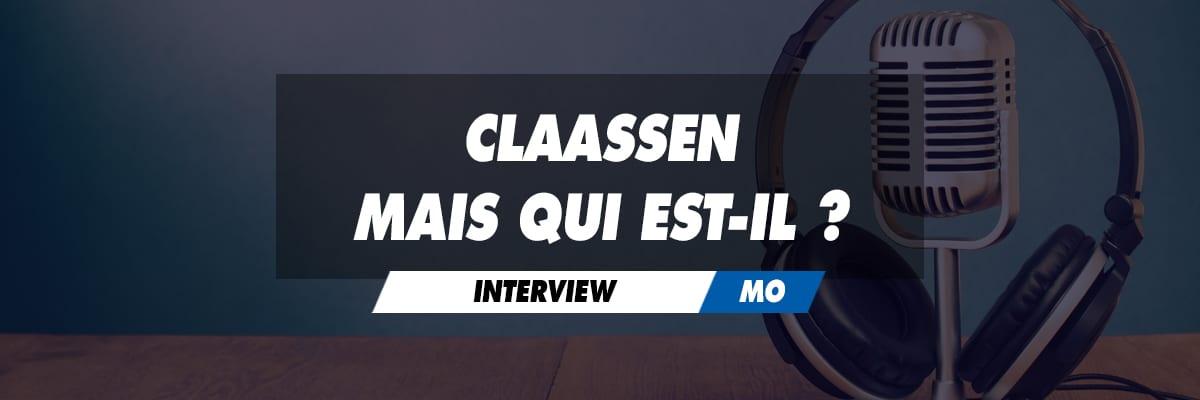 ITW Claassen
