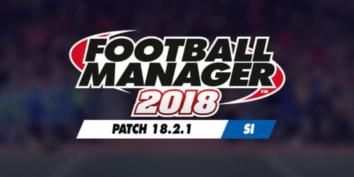 Patch 18.2.1