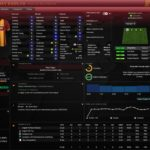 Andromeda FM18 V2.0 High resolution