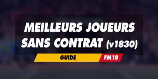 sans contrat
