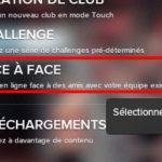 Face à Face QSLMMO18