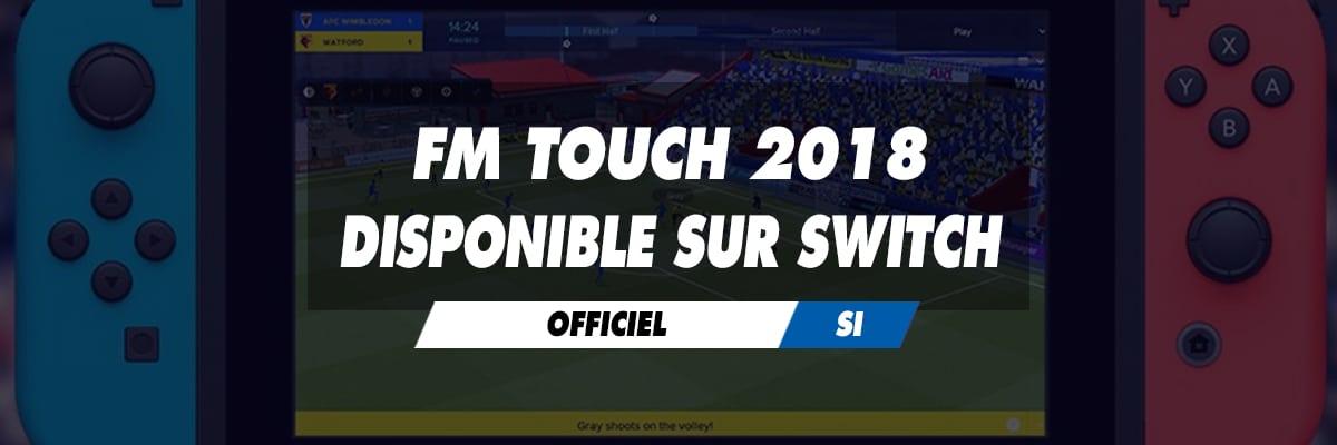 fmt18-switch