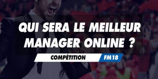 qui sera le meilleur manager online