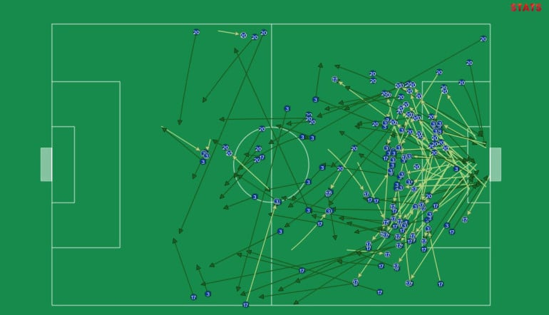 cb-passing-map