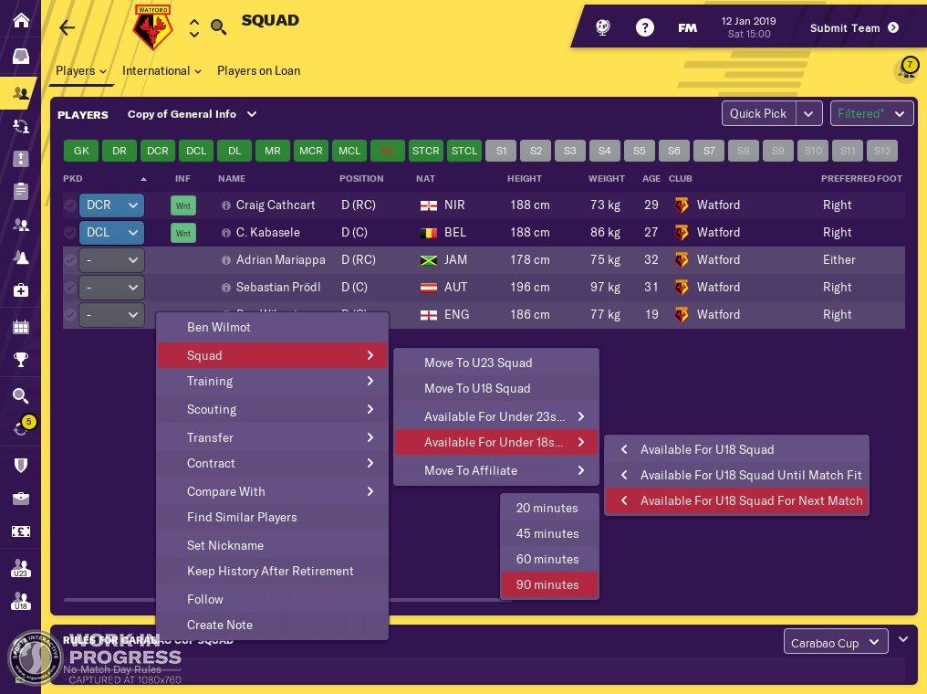 disponible-prochain-match