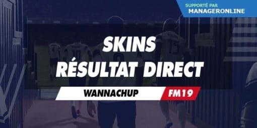 Résultat Direct