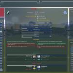 rc3b6dinghausen-v-schalke-04_-match-review