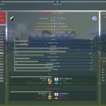 rc3b6dinghausen-v-schalke-04_-match-review-2