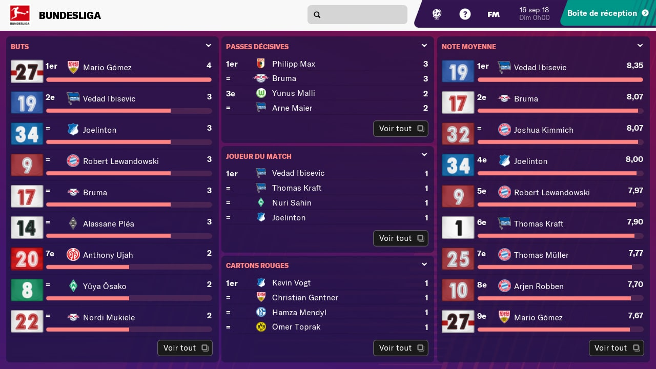 NSwitchDS_FootballManager2019Touch_fr_FR_02
