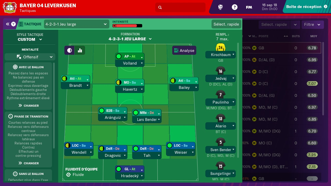 NSwitchDS_FootballManager2019Touch_fr_FR_03