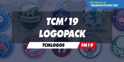 TCM'19