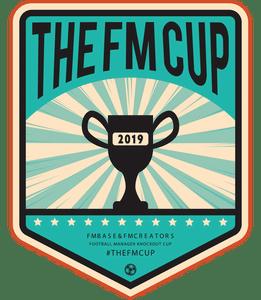 fm_cup_badge