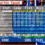 CM_squad
