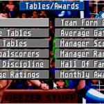 CM_tables
