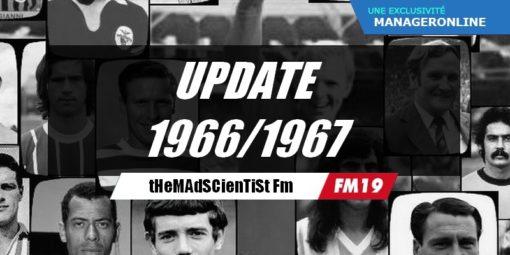Update-1966-1967