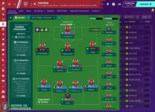 FM20_Preview-ArsenalEdition_1