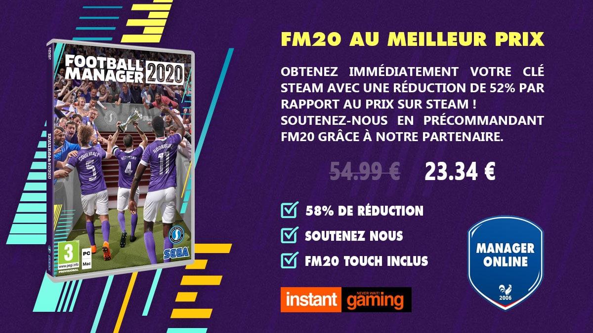 FM20InstantGaming-2334