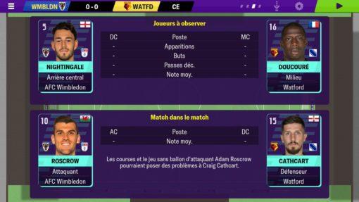 FM20M_Matchday2