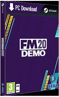 FM20_Demo