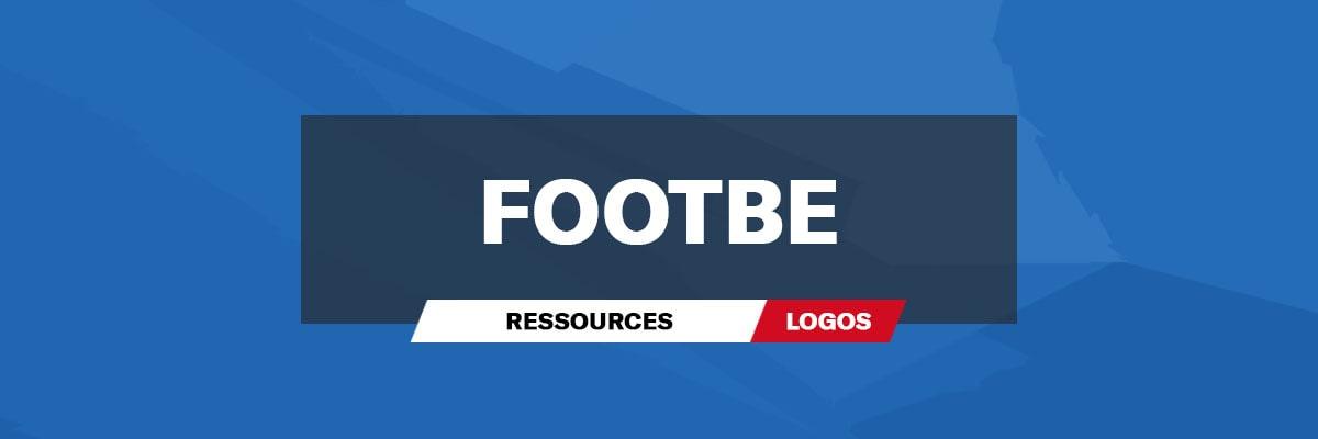 Logos Footbe
