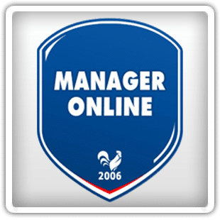 ManagerOnline