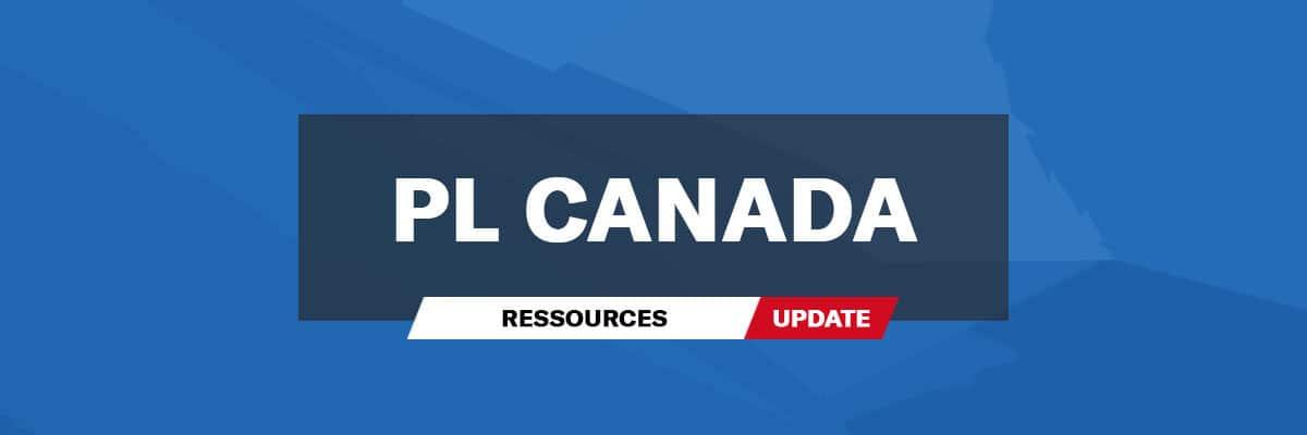 Première Ligue canadienne