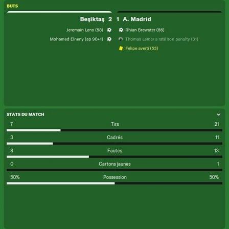 resultat_match_1