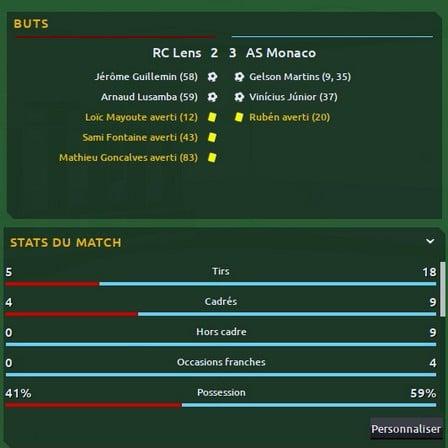 resultat_match_2