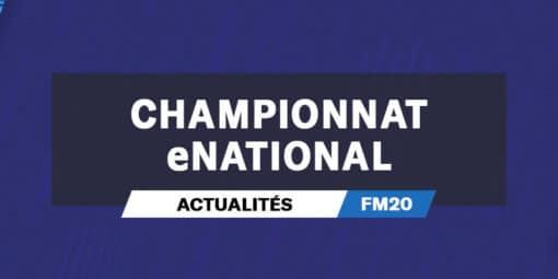 eNational
