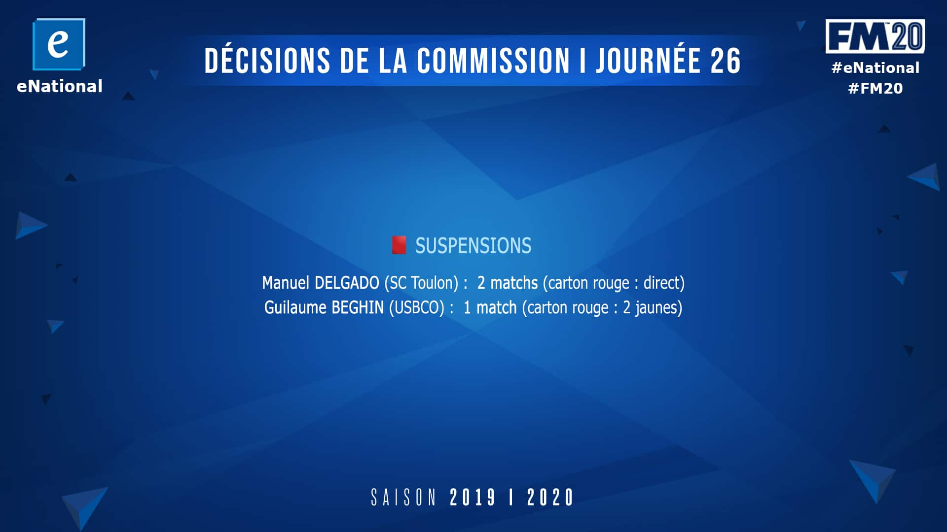 eNational_Commission-J26