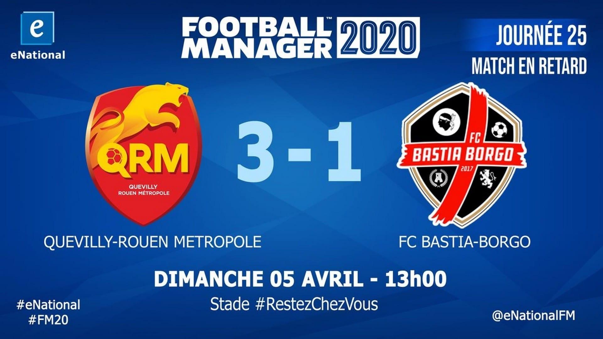 J25R-QRM-Bastia