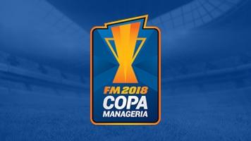 eSportCopa2018