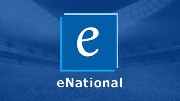 eSporteNational