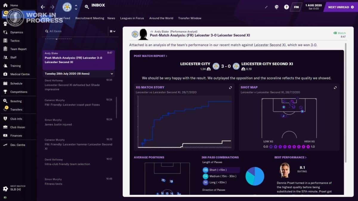 fm21_analyse_dapres_match