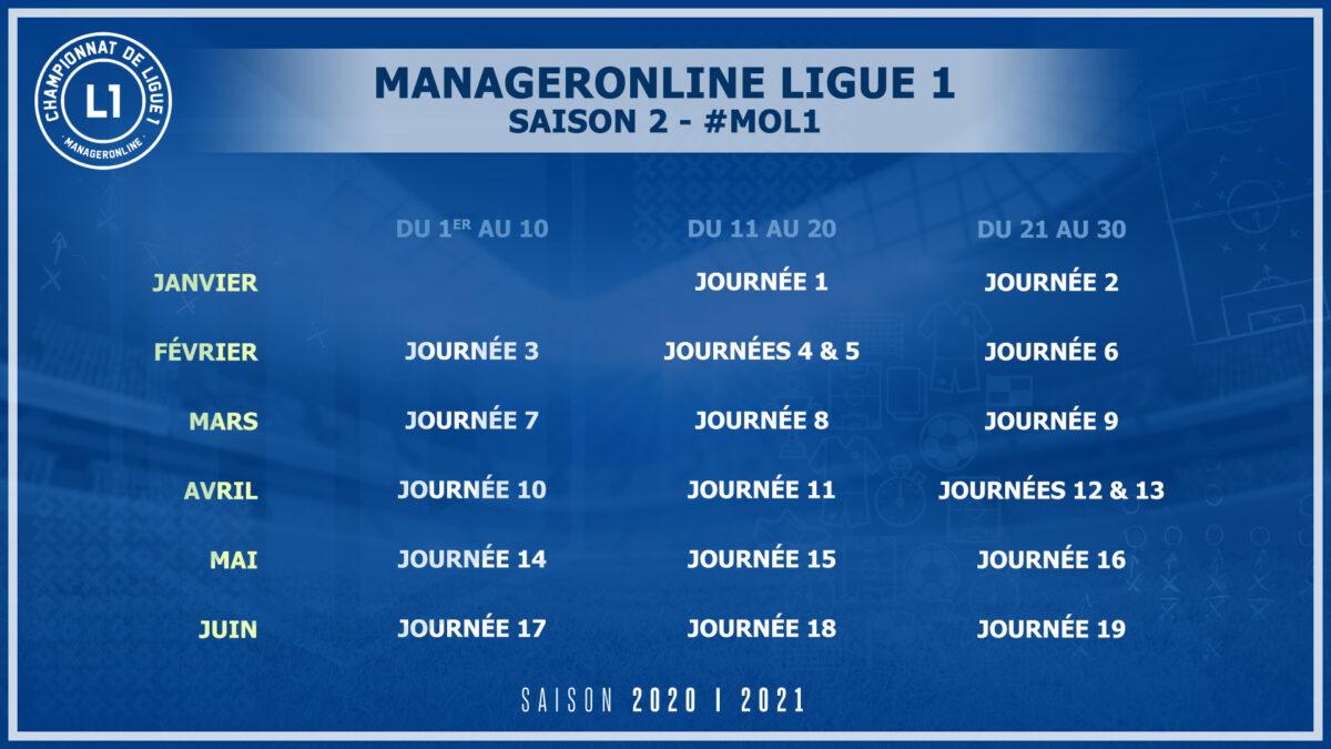 MOL1-Planning