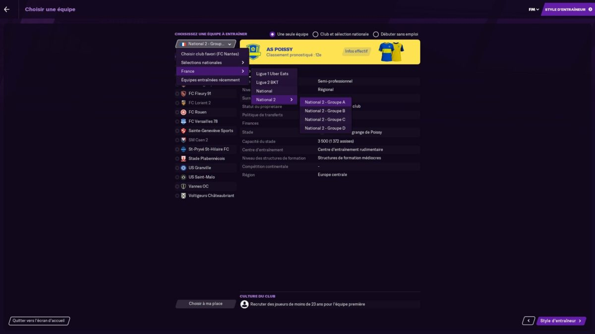 national-2-jouable-dans-football-manager