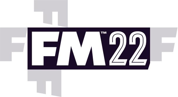 F espace FM22