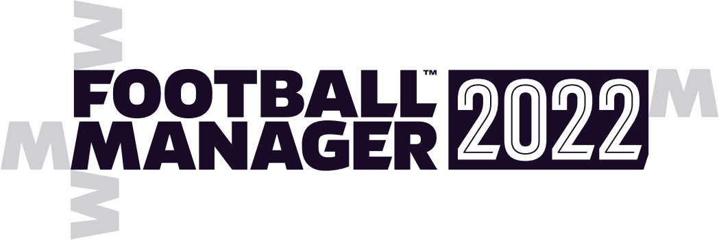 M espace Football Manager 2022